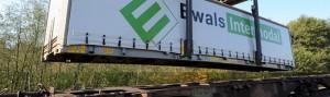 ewals intermodal 2