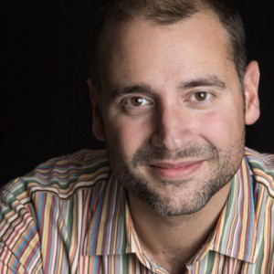 Claudio Swijsen