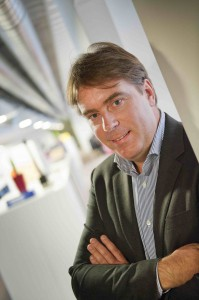 Paul Cornelisse, Christofh Neut