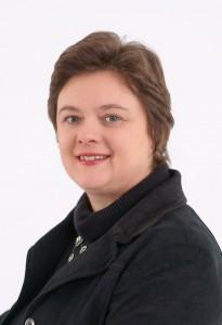 Marianne Germain