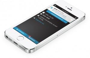 registratie-app Clear