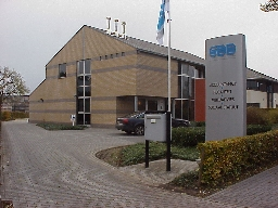 Kantoor Sint-Truiden