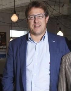 Luc Jeurissen
