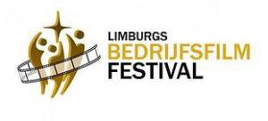 logo bedrijfsfilm festival