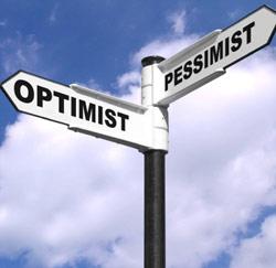 optimisme-vs-pessimisme