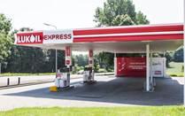 Lukoil Express
