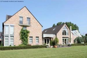 Driessent Troostwijk