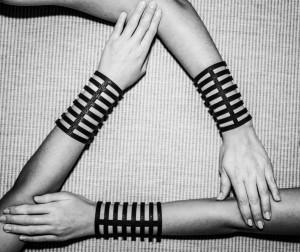 armband Gladys