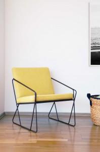 AUDE fauteuil-Karlien Imants (2)
