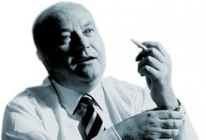 Dirk Houben