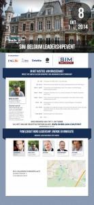 invitation-leadership-event