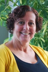 pb140918 Ingrid Vanweert