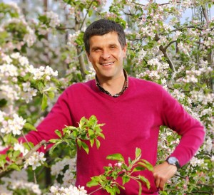Karel Paesmans Fruitsnacks