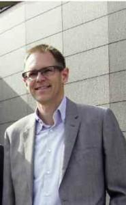 Raf Jansen