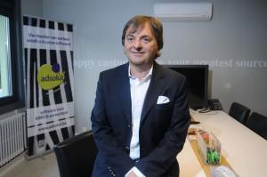 Marc Mommen van Adsolut