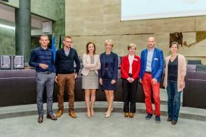 jury innovatieaward prov limburg