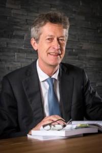 Piet Carlier