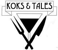 koks&tales