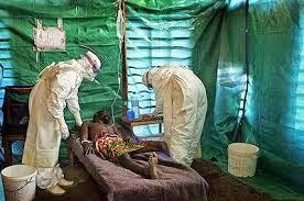 abn ebola steriel