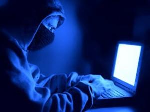 foto hacker vikings