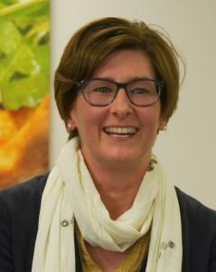 Karlien De Turck