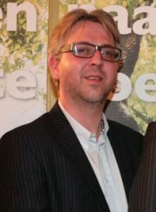Yves Gonnissen