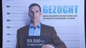 campagne cellmade