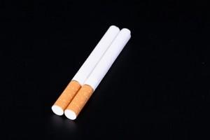 filter sigaret