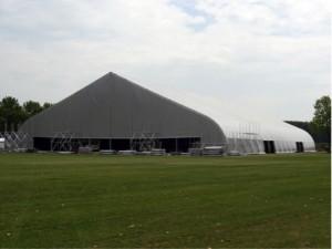 tent Veldeman 2