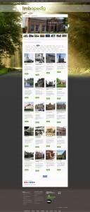 Screen-Limbopedia1