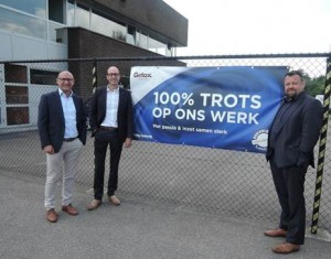 campagne VKW