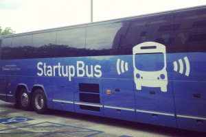 0309_startupbus3_630x420