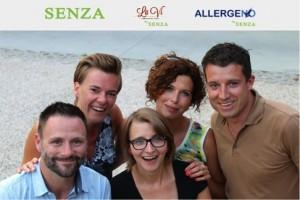 allergiewinkels