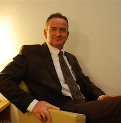 Marcel Schouteden