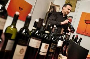 winefair lanaken