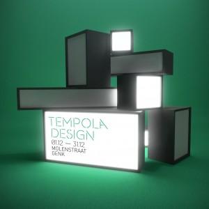 tempola design