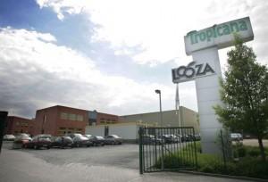 Looza Borgloon