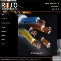 rijo beringen