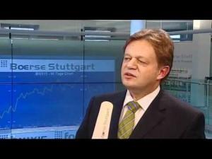 Peter Leibold German Pellets