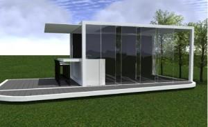 outdoor kitchen liviq