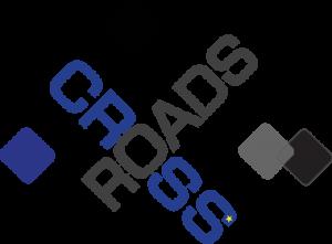 crossroads innovatie