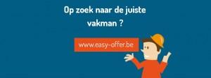 easy offer