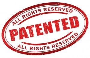 patent MIL