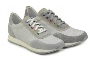 schoenen Ambiorix