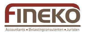logo fineko_300w