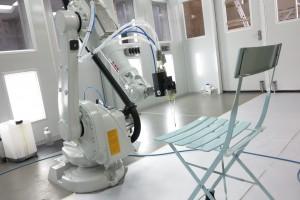 spuitcabine_robot sirris