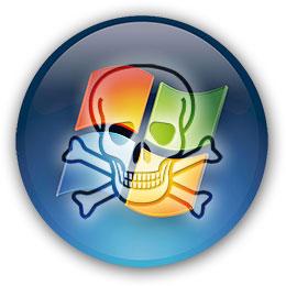 software piraterij 2