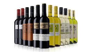 daily bottle wine