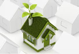 woning duurzaam energie bouwen