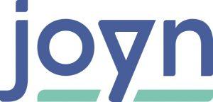 joyn_logo_